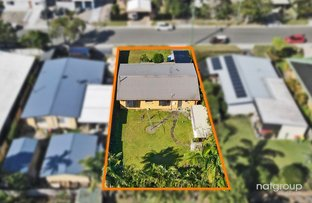 Picture of 12 Iando Street, Coombabah QLD 4216