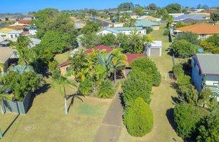 Picture of 21 Avokahville Avenue, Avoca QLD 4670