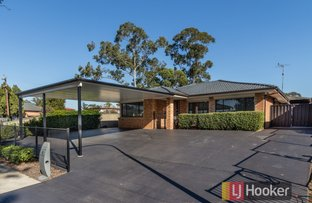 Picture of 8 Darice Place, Plumpton NSW 2761