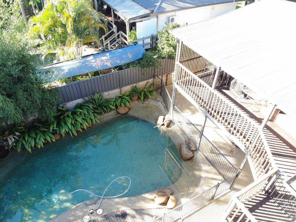 6 Wannon Street, Maroochydore QLD 4558, Image 1