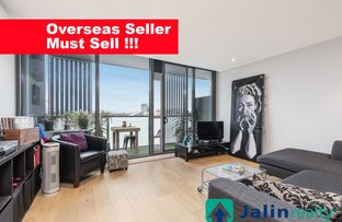Picture of 406D/21 Robert Street, Collingwood VIC 3066