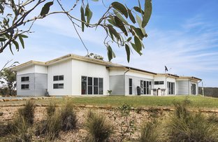Picture of 230 Spring Creek Road, Bungendore NSW 2621