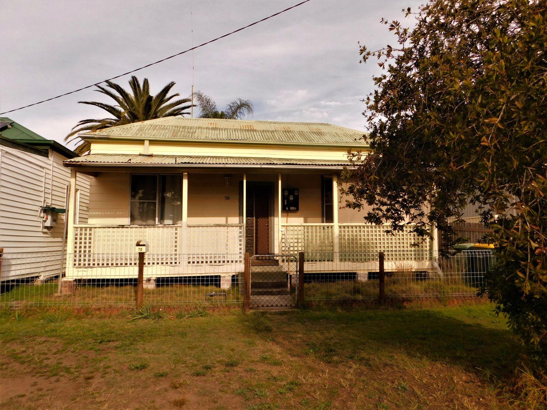 70 Edward Street, Kurri Kurri NSW 2327, Image 0