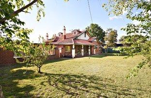 331 Darling Street, Dubbo NSW 2830