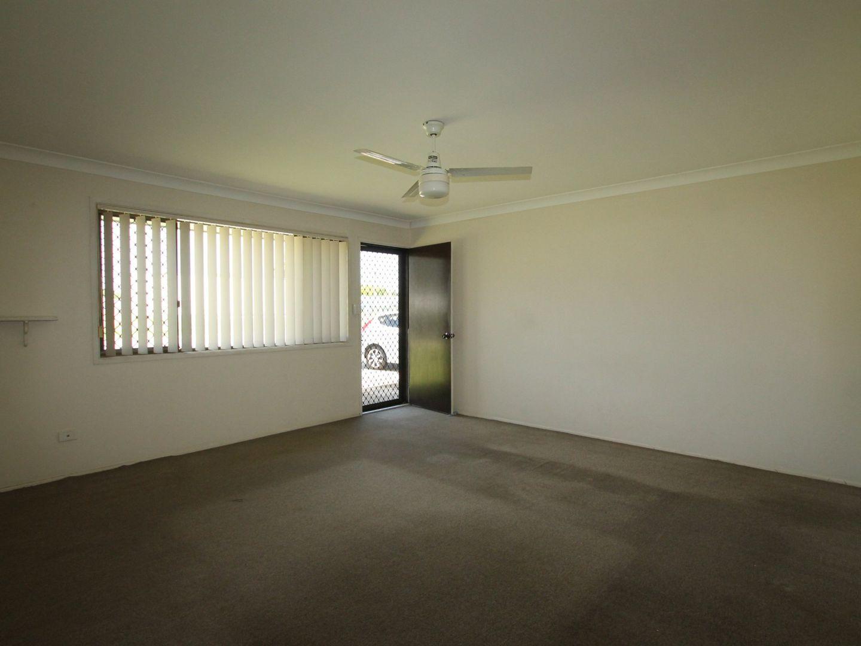 2/6 Holzheimer Road, Bethania QLD 4205, Image 2