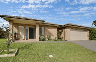 Picture of 29, 665 Cobbitty Road, Cobbitty NSW 2570
