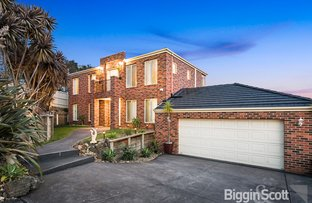 Picture of 5 Constitution Rise, Berwick VIC 3806