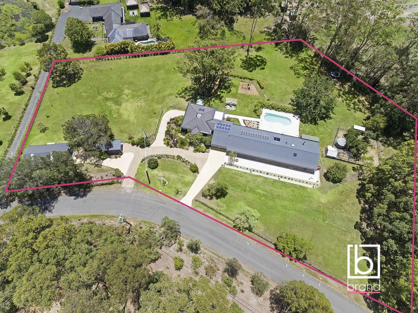 51 Corona Lane, Glenning Valley NSW 2261, Image 2