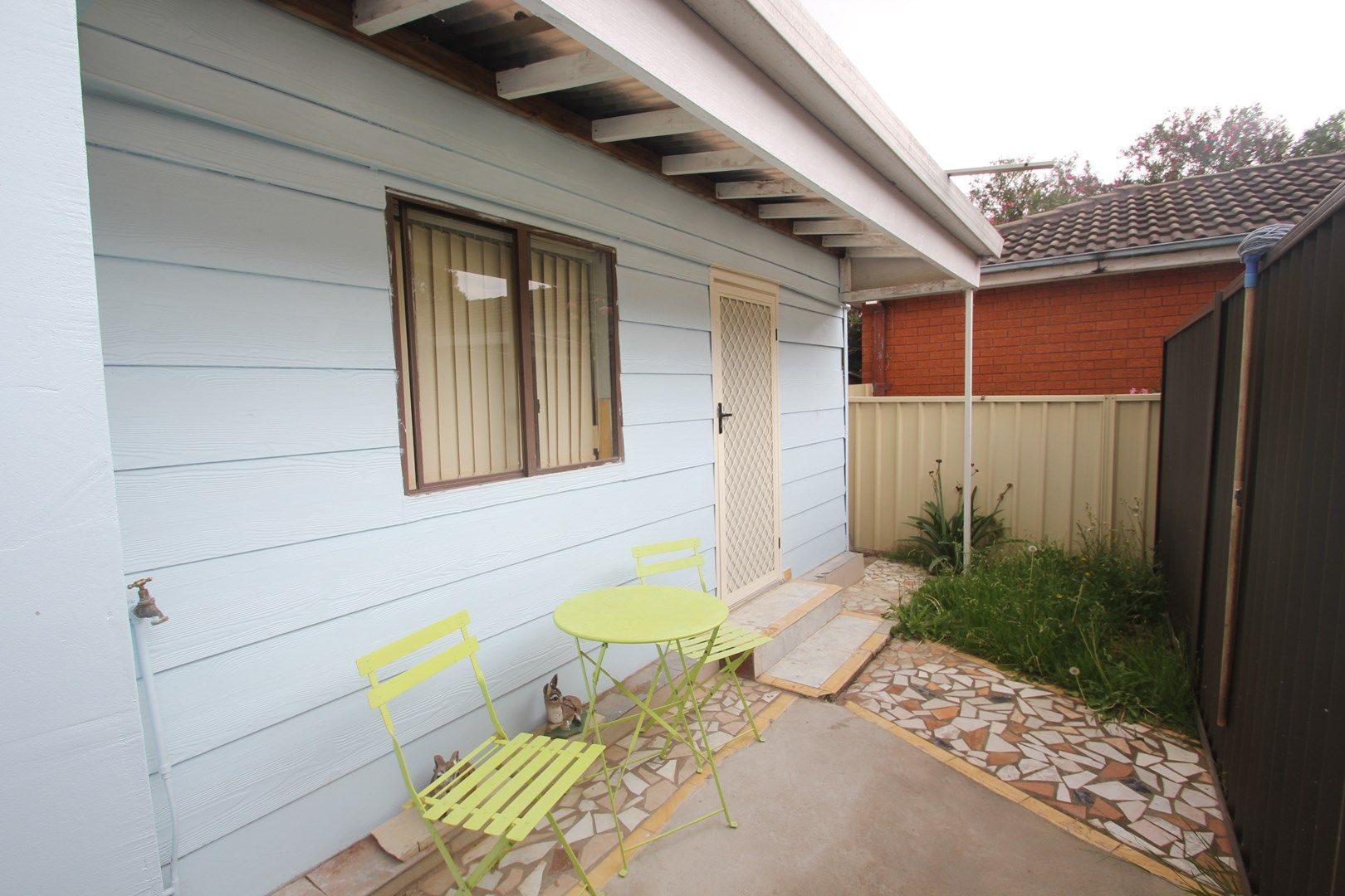 93A Derria Street, Canley Heights NSW 2166, Image 0