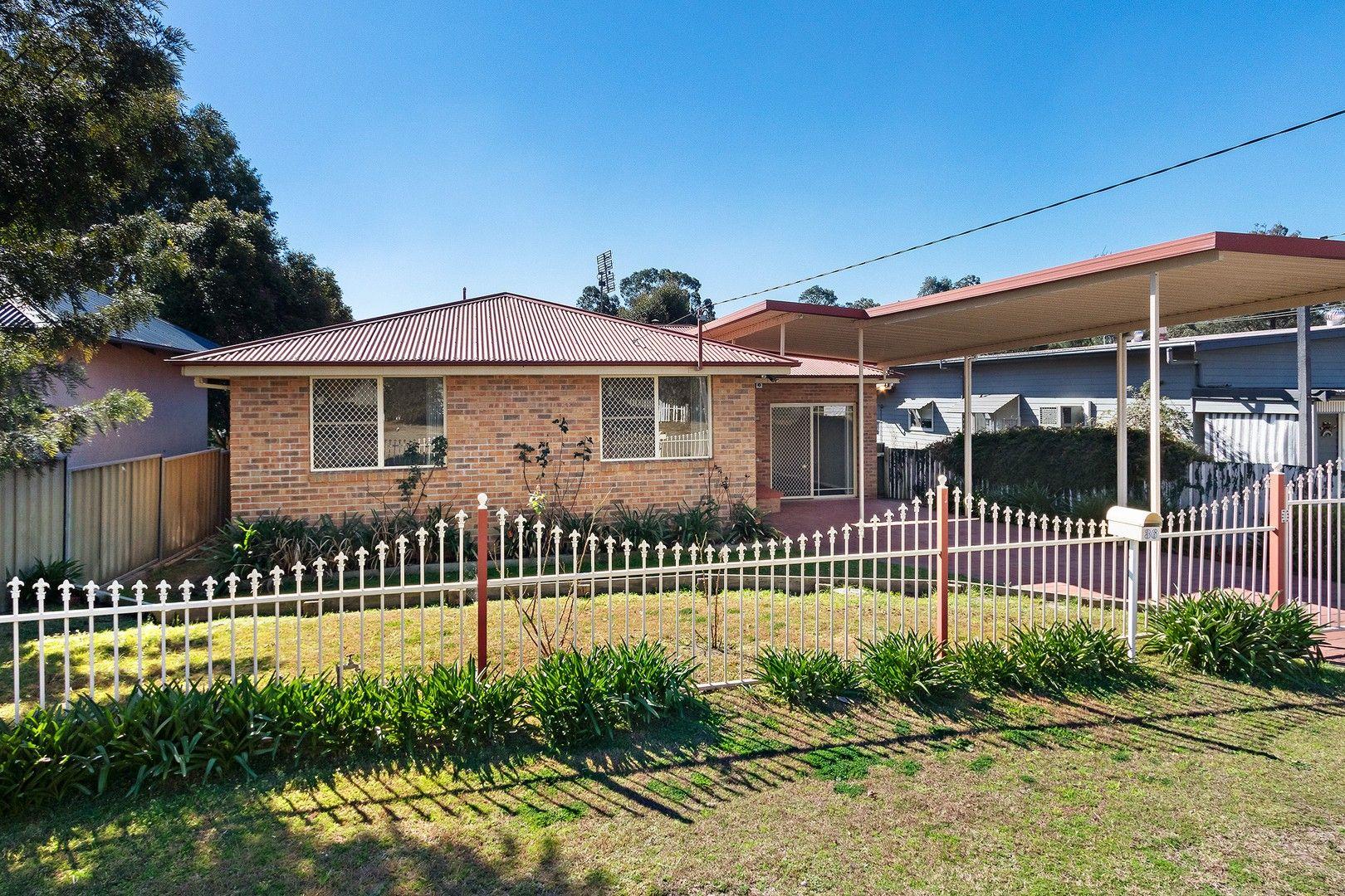 36 Alexander  Street, Ellalong NSW 2325, Image 0