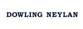 Logo for Dowling Neylan