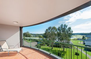 Picture of 40/40 Horizon Drive, Salamander Bay NSW 2317