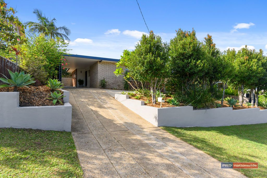 4 Bailey Avenue, Coffs Harbour NSW 2450, Image 1