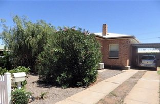Picture of 13 MUDGE STREET, Whyalla Norrie SA 5608