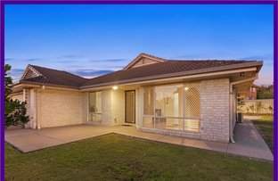 Picture of 20 Carl Place, Kuraby QLD 4112