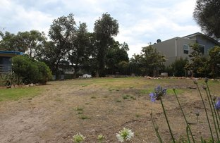 Picture of 7 Catherine Street, Woodside Beach VIC 3874