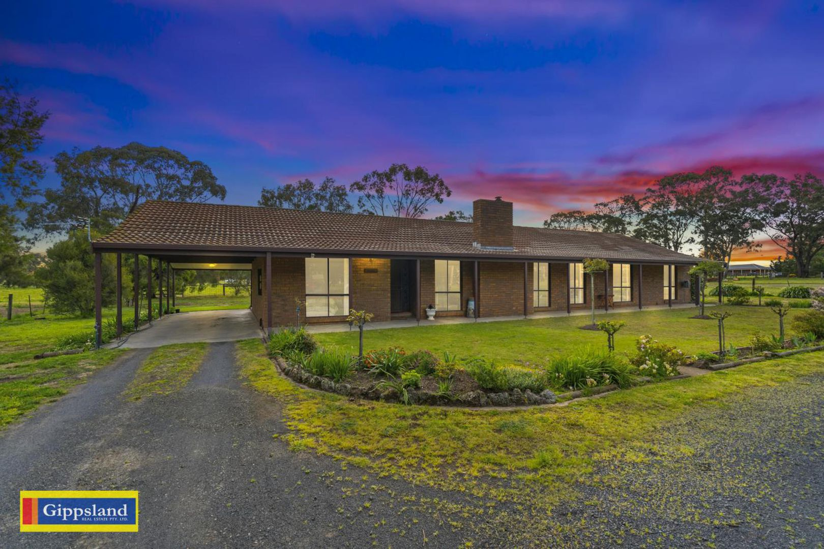 69 Tyson Road, Heyfield VIC 3858, Image 0