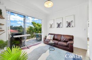 Picture of Unit 6/112 Ashgrove Ave, Ashgrove QLD 4060