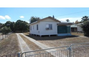 Picture of 49 Wotton Street, Aitkenvale QLD 4814