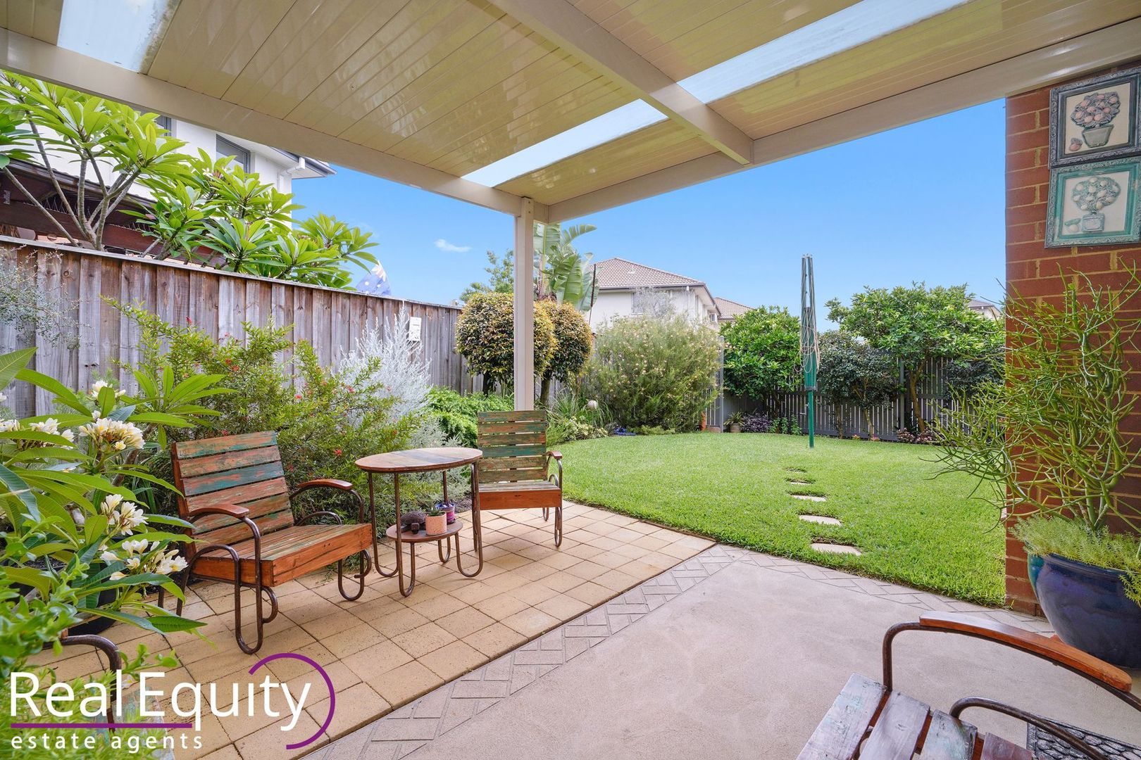 13 Howden Street, Holsworthy NSW 2173, Image 0