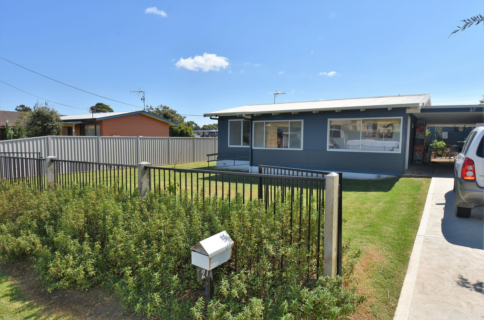 27 Mill Street, Bermagui NSW 2546, Image 0
