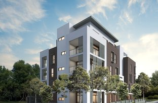 Picture of 350-352 Railway Terrace, Guildford NSW 2161