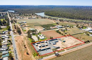 Picture of 5 Adcock Road, Robinvale VIC 3549