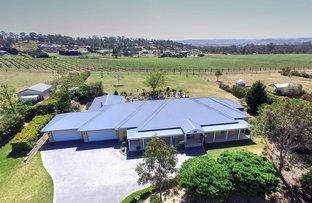 15 The Grange, Picton NSW 2571