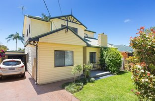 Picture of 49 Carabella Road, Caringbah NSW 2229