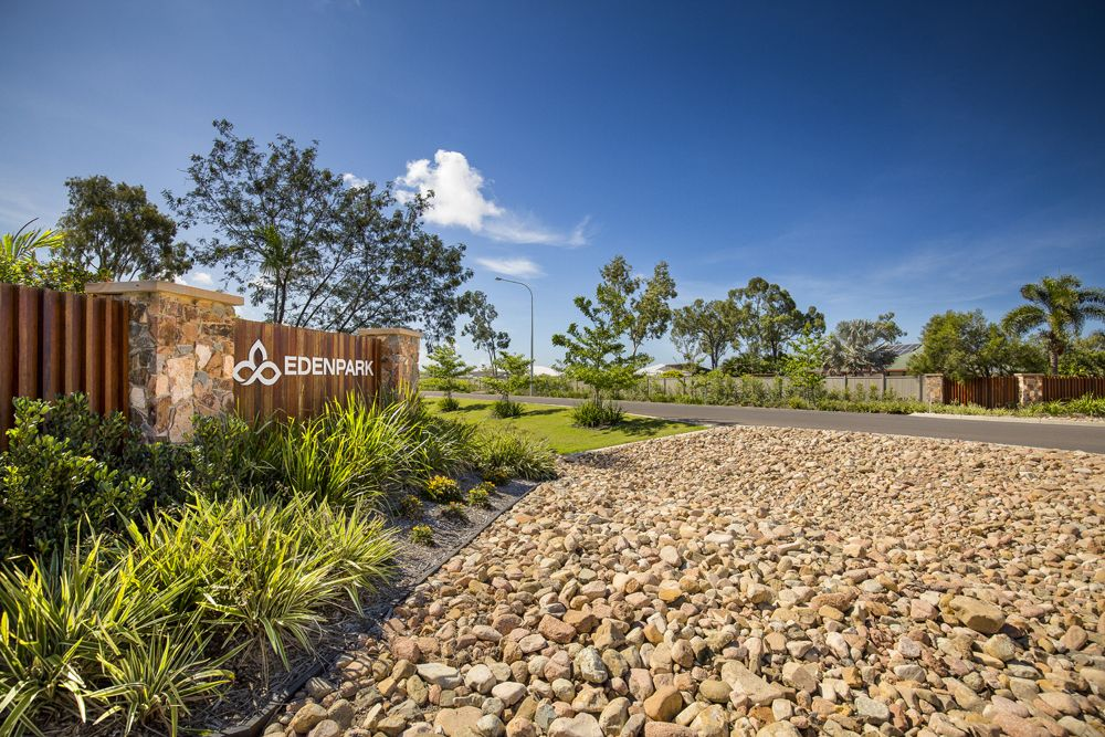 | Lot 59 | Seafarers Way, Jensen QLD 4818, Image 2