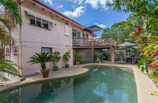 Picture of 299 Severin Street, Parramatta Park QLD 4870