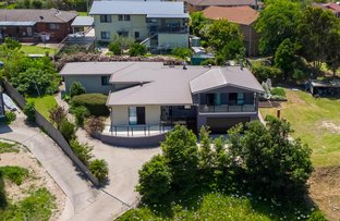 Picture of Lot 11 Timber Way, Surf Beach NSW 2536