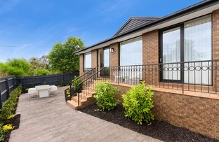 Picture of Unit 1/434 Balcombe Rd, Beaumaris VIC 3193