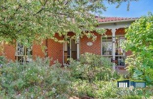 3 Brudenell Drive, Jerrabomberra NSW 2619