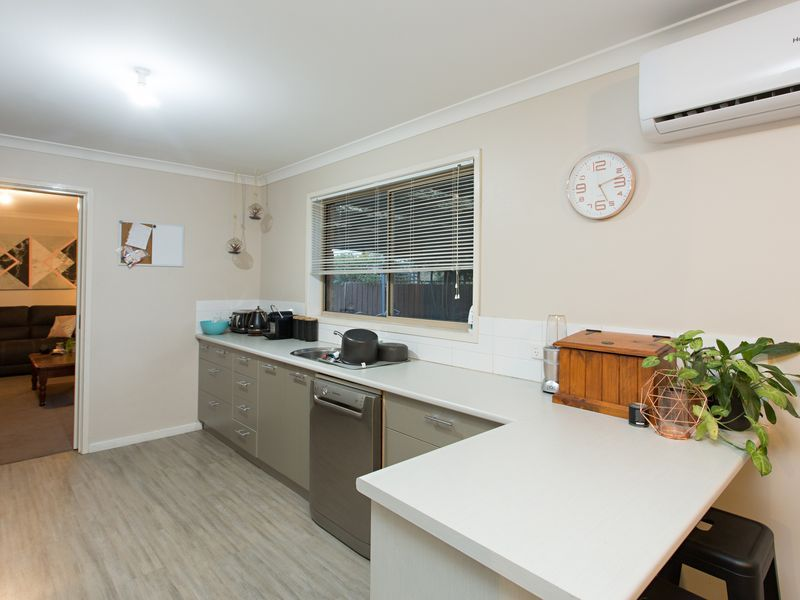 5 Tracey Court, Delacombe VIC 3356, Image 1