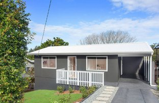 Picture of 6 Seaview Avenue, Wamberal NSW 2260