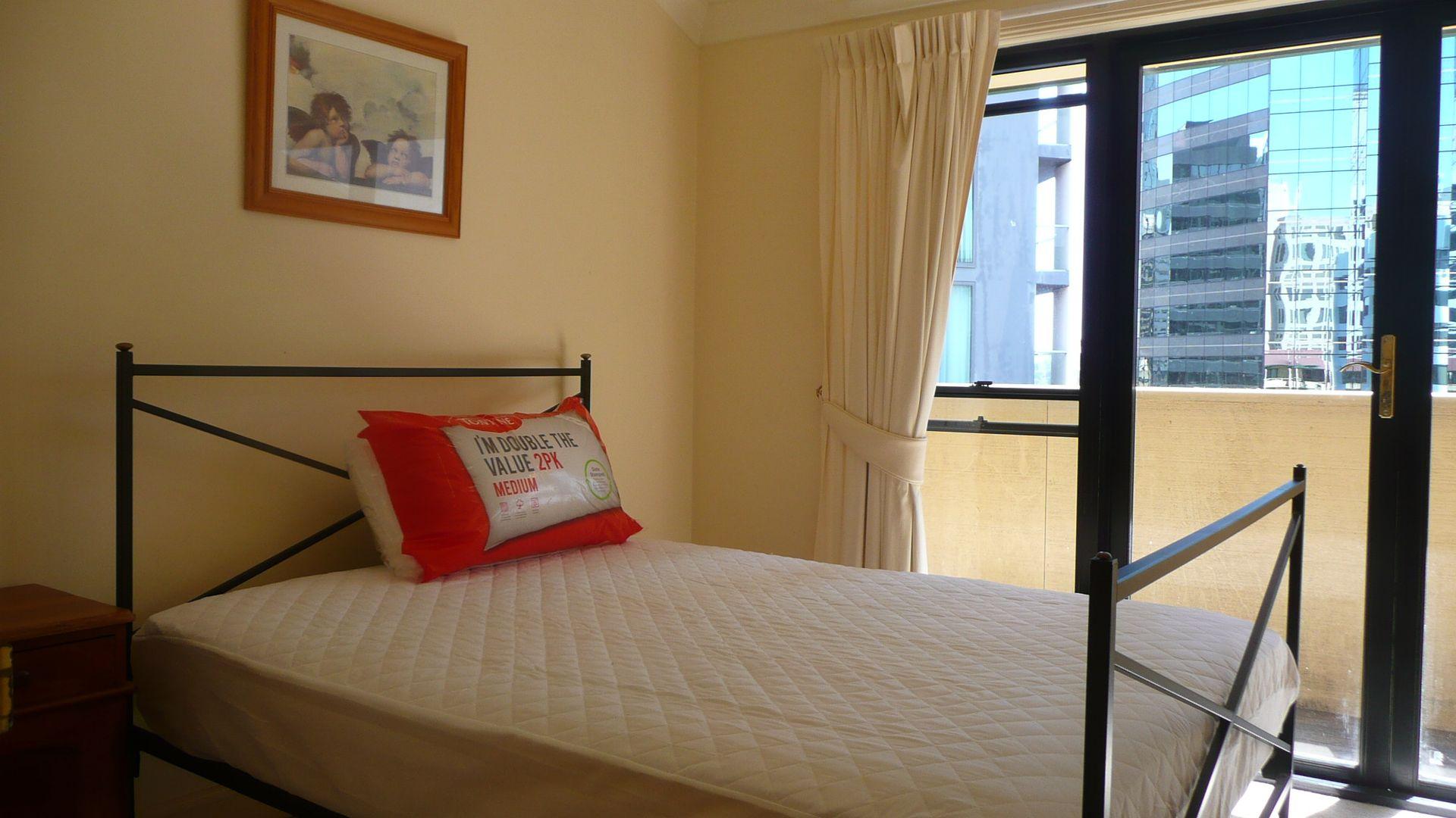 53 Edward Street, Brisbane City QLD 4000, Image 2