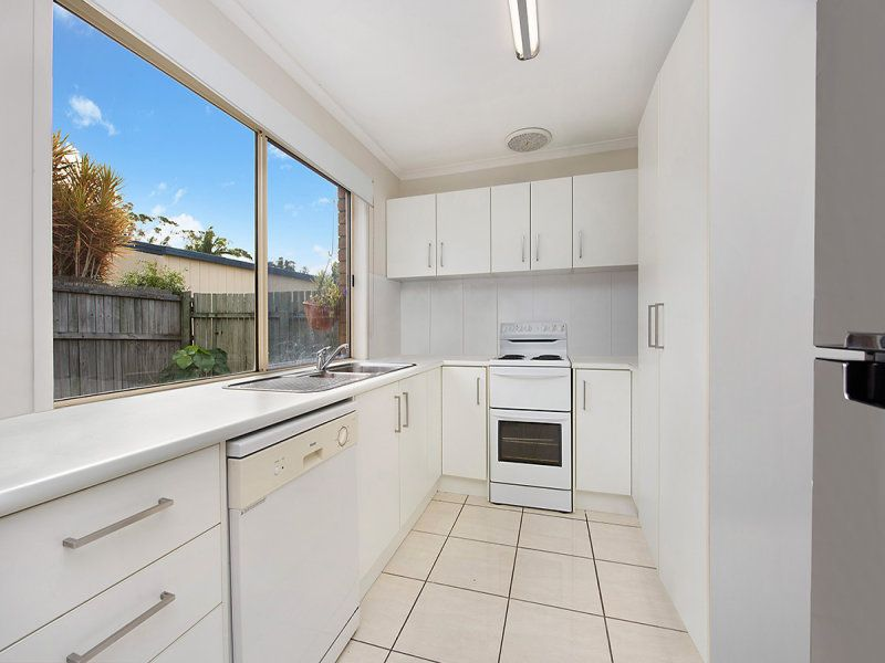 3/12 Doolooma Street, Mountain Creek QLD 4557, Image 1