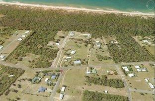 143 Beatts Road, Forrest Beach QLD 4850
