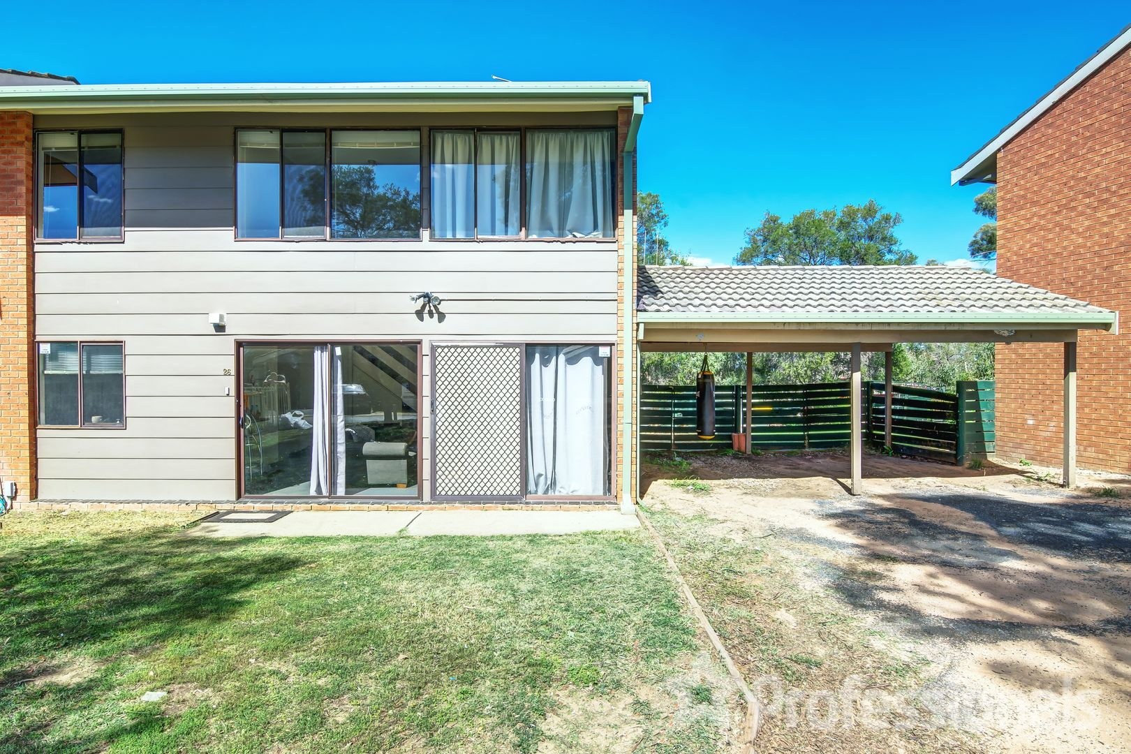 26 Simmons Place, Kelso NSW 2795, Image 0