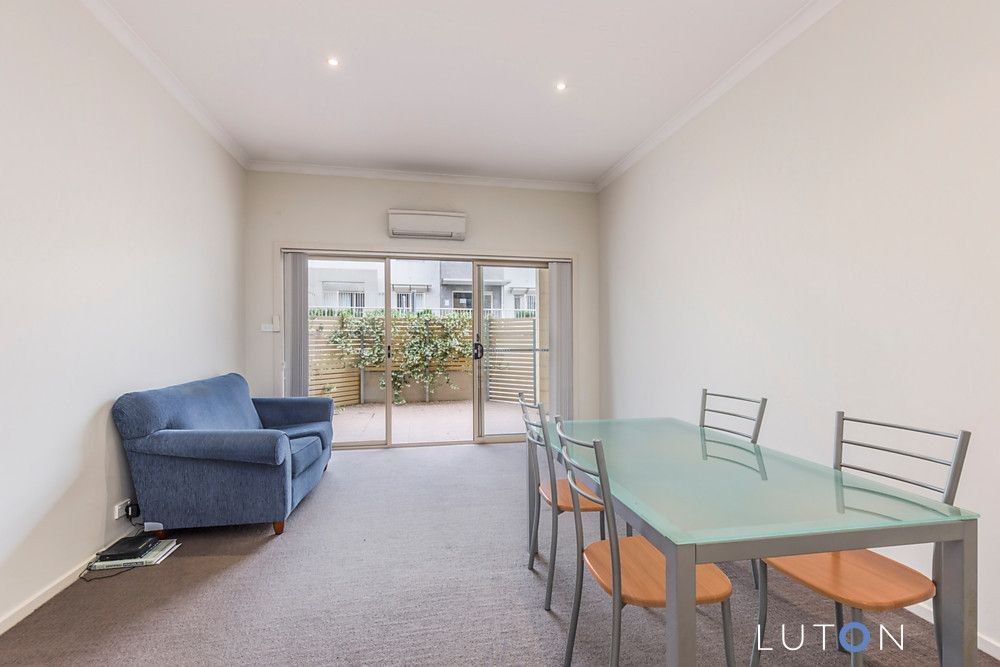 58/31 Thynne Street, Bruce ACT 2617, Image 2
