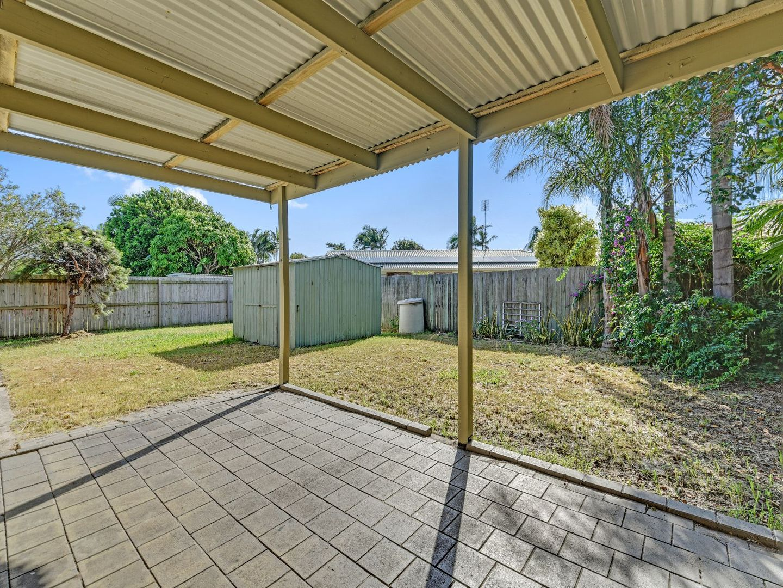 343 Nicklin Way, Bokarina QLD 4575, Image 0