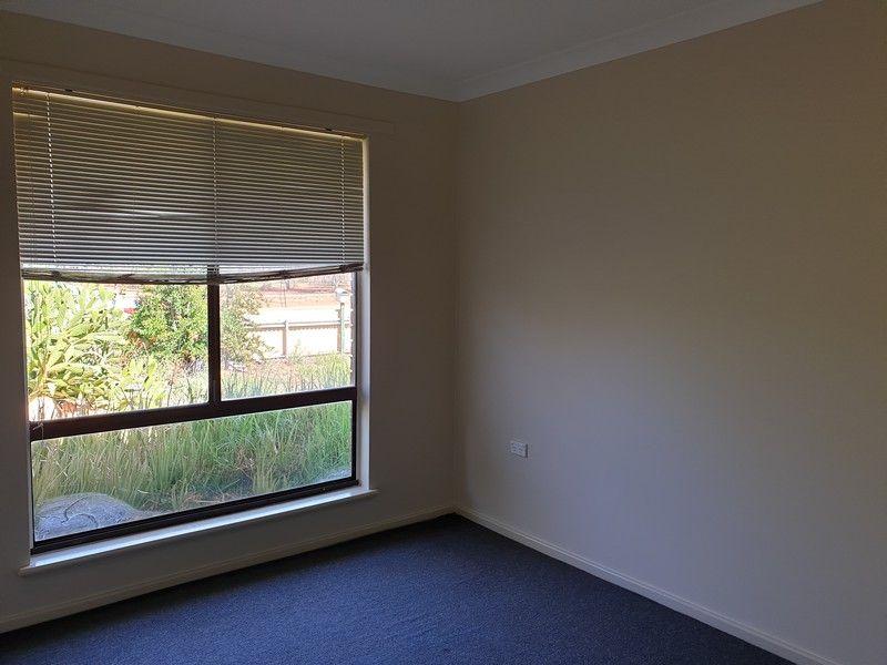 45 Maxwell Street, Kalgoorlie WA 6430, Image 2