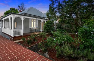 Picture of 29 Mary Street, Hunters Hill NSW 2110