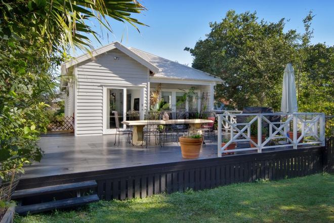 114 James Street, NEW FARM QLD 4005