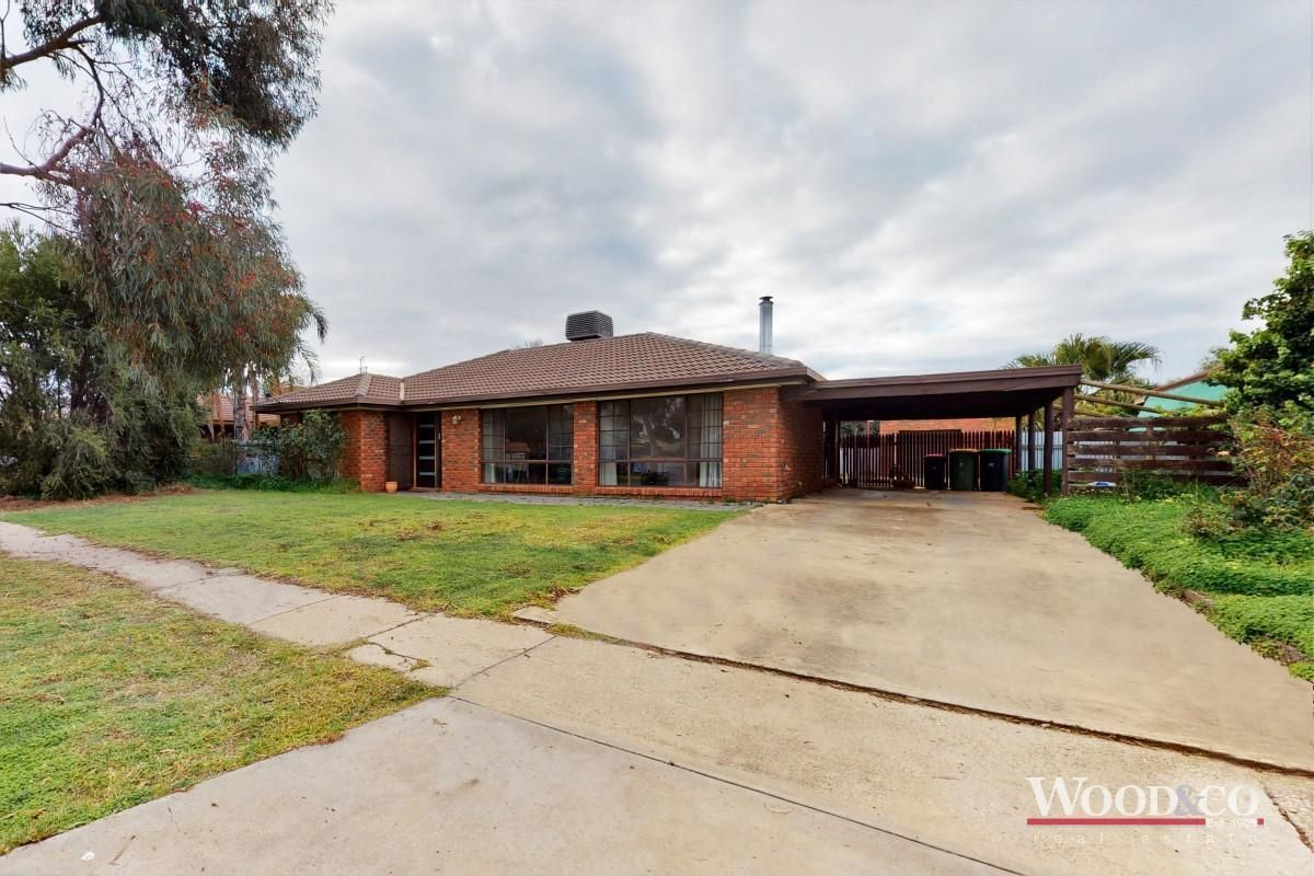 28 Butterworth Street, Swan Hill VIC 3585, Image 0