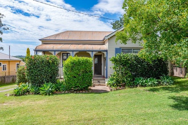 Picture of 10 Scott Avenue, DUNGOG NSW 2420