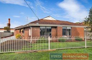 Picture of 29 Paling Street, Ballarat North VIC 3350