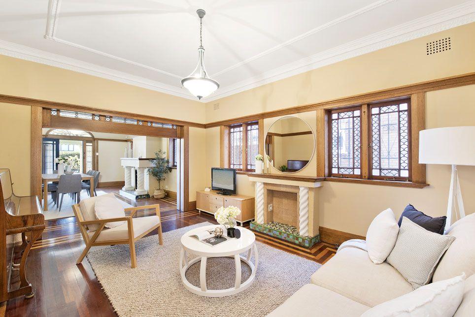 47 Tunstall Avenue, Kingsford NSW 2032, Image 2