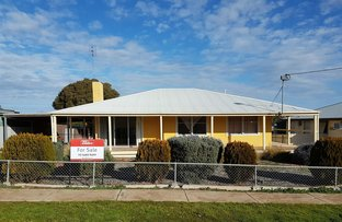 Picture of 22 MOUNT STREET, Wycheproof VIC 3527